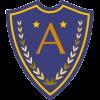 ABAK-logo
